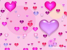 wallpaper-of-love-hearts-768x576